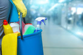 Sanitization and Pest control service at low cost in Trivandrum